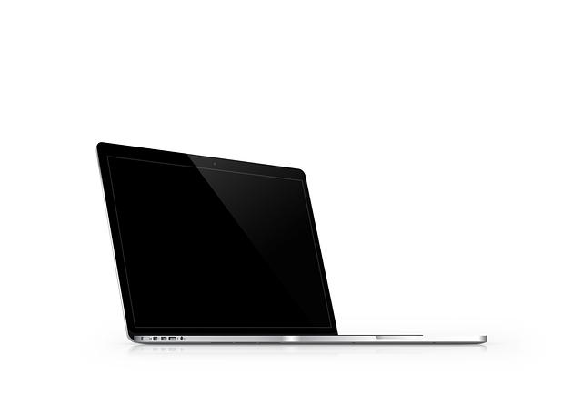 macbook přenosný počítač.png