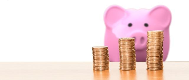 Nebankovní hypotéky – peníze na materiální potřeby i finanční problémy