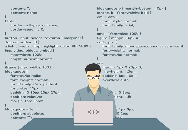 programátor u pc